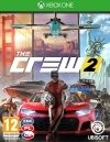 The Crew 2 PL (XBOX ONE)